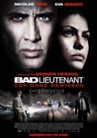 bad-lieutenant-2009.jpg