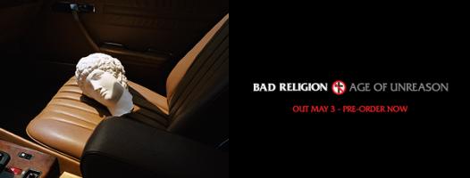 bad-religion-age-of-unreason-promo.png