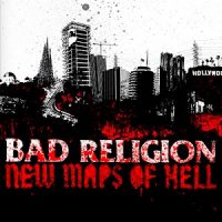 bad-religion-new-maps-of-hell.jpg
