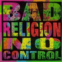 bad-religion-no-control.jpg