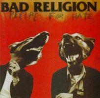 bad-religion-recipe-for-hate.jpg