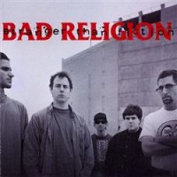 bad-religion-stranger-than-fiction.jpg