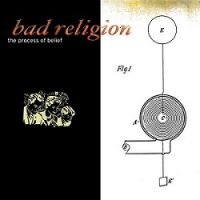 bad-religion-the-process-of-belief.jpg