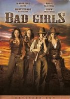 badgirls.jpg
