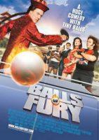 balls-of-fury.jpg