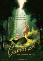 bambi-2-der-herr-der-waelder.jpg
