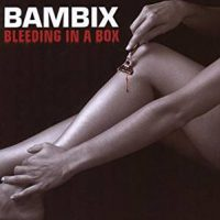 bambix-bleeding-in-a-box.jpg