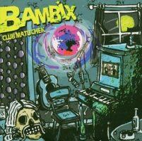 bambix-club-matuschek.jpg