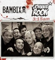 bambix-johnnie-rook-3-15-am.jpg