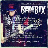 bambix-tour-2016.jpg