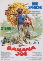 bananajoe.jpg