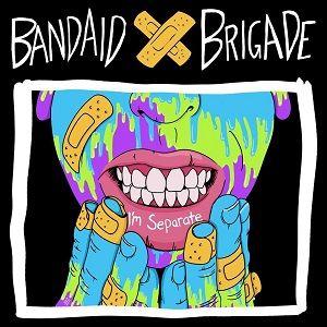 bandaid-brigade-im-separate.jpg