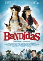 bandidas-2006.jpg