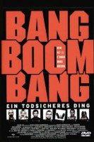 bangboombang-e1389648557171.jpg