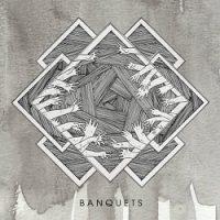 banquets-banquets.jpg