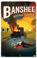 banshee-season-2-e1419419754149.jpg