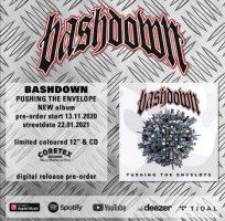 bashdown-pushing-the-envelope-preview.jpg