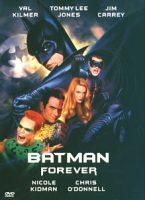 batman-forever.jpg