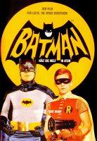 batman-haelt-die-welt-in-atem.jpg