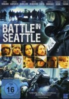 battle-in-seattle.jpg