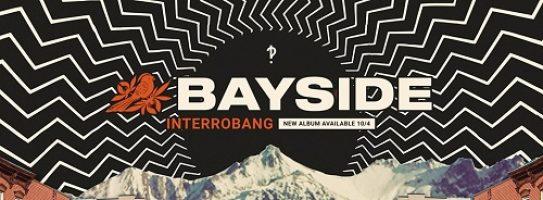bayside-interrobang-promo.jpg