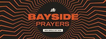 bayside-prayers.jpg