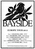 bayside-tour-2015.jpg