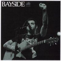 baysideacoustic.jpg