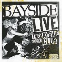 baysideliveatthebaysidesocialclub.jpg