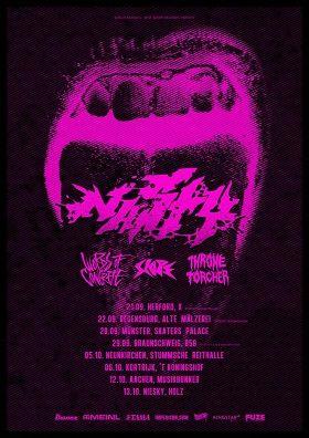 bdhw-tour-2018.jpg
