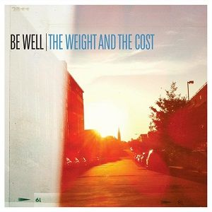 be-well-the-weight-and-the-cost-1.jpg