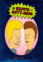 beavis-and-butt-head-volume-2.jpg