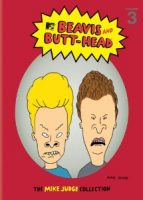 beavis-and-butt-head-volume-3.jpg