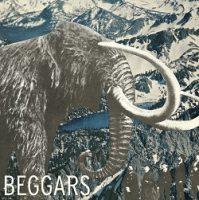 beggars-beggars.jpg