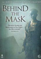 behind-the-mask.jpg