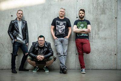 belvedere-band-2020.jpg