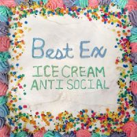 best-ex-ice-cream-anti-social.jpg