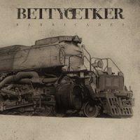 bettyoetker-barricades.jpg