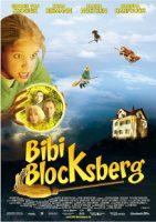 bibi-blocksberg.jpg