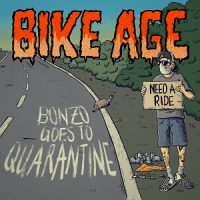 bike-age-bonzo-goes-to-quarantine.jpg