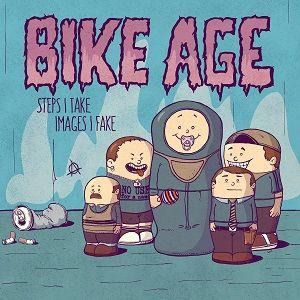 bike-age-steps-i-take-images-i-fake.jpg