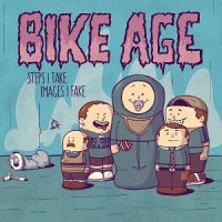 bike-age-steps-i-take-images-i-fake.jpg