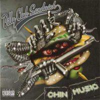 billy-club-sandwich-chin-music.jpg