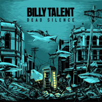 billy-talent-dead-silence.png