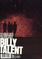 billy-talent-scandalous-travelers.jpg
