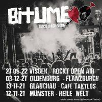 bitume-blick-nach-vorne-tour-2021.jpg