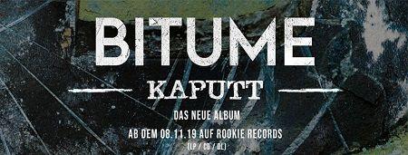 bitume-kaputt-promo.jpg