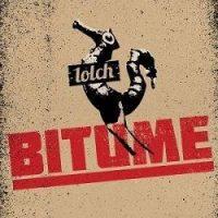 bitume-lolch.jpg