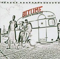 bitume-punkrock-motorcity.jpg