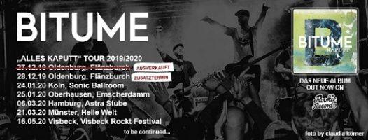 bitume-tour-2019-2020.jpg